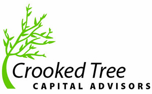 Crooked Tree Capital Advisors